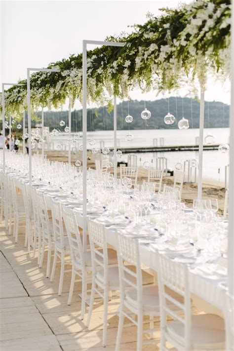 event design fee 1001 best images about tablescapes on pinterest runners