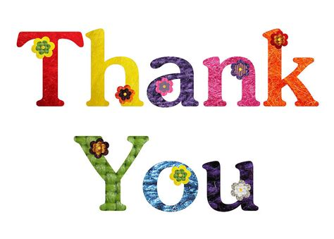google images thank you thank you clip art owl thank you owl flying next to a