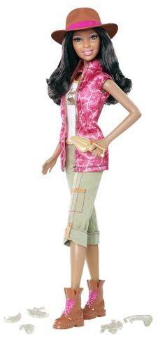 afro hipster toys games pinterest black barbie i black dolls on pinterest african americans african