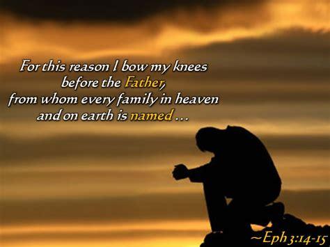 songs amp scriptures