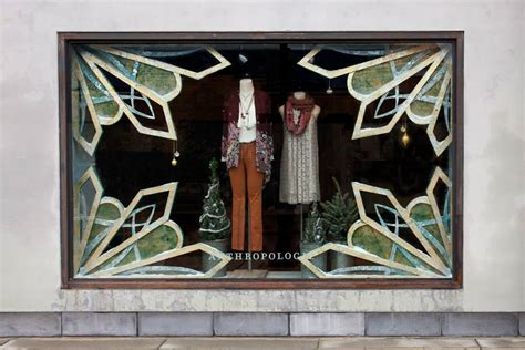1000 ideas about christmas window display on pinterest light display on pinterest window displays