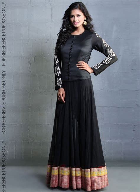 to be girls wear and black party wear dresses for girls latest designs