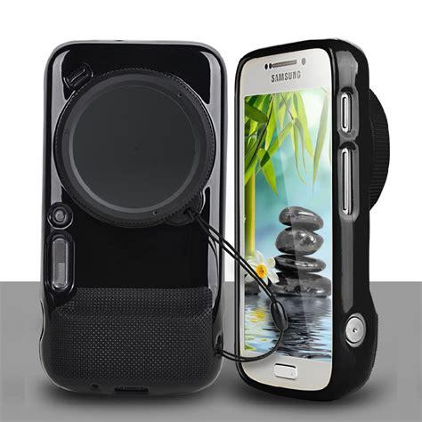 Box Samsung Galaxy S4 Zoom iteuu s4 zoom best partner tpu soft for samsung galaxy s4 zoom c101 with cover in