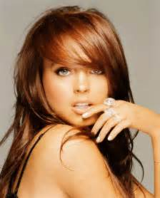hair colors for light skin skin color seasons warm skin tone type ourvanity