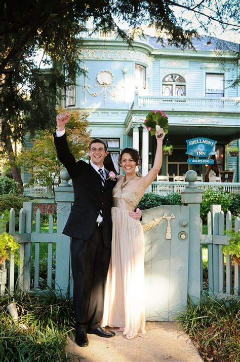 9 best images about Location ideas for Eloping in Atlanta