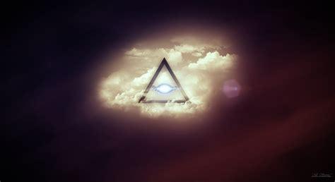 49 hd free triangle backgrounds illuminati wallpaper 1080p wallpapersafari