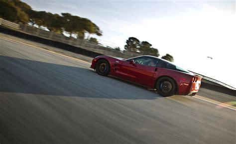 2013 chevy corvette zr1 2013 chevy corvette zr1 autos post