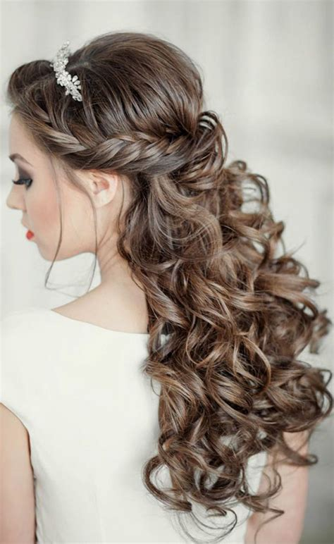 wedding hairstyles history 425 best bridal hairstyles images on pinterest bridal