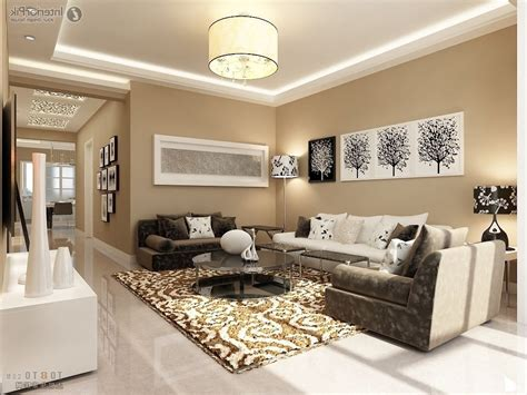best home decor 28 home decorating ideas 2017 small living room