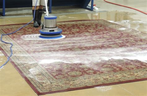 Do Cleaners Clean Rugs by Rug Cleaning By