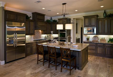 Townhouse Floor Plan Designs by Maltese At The Reserve At Katy Luxury New Homes In Katy Tx