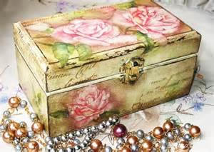Can You Decoupage With Wrapping Paper - the of decoupage interior design ideas