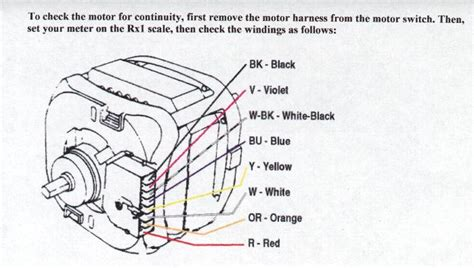 washer motor wiring diagrams get free image about wiring diagram