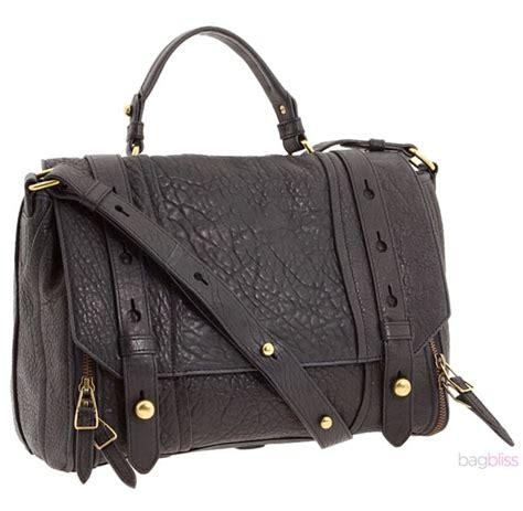 Gryson Handbag by Harris By Gryson Messenger