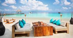 couple getaways jumeirah vittaveli in the maldives