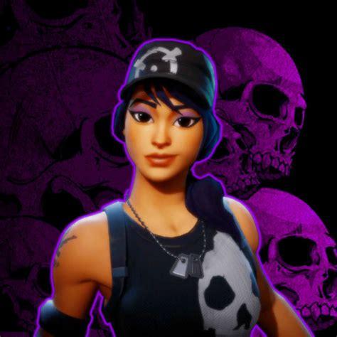 create   fortnite profile picture  smarkhd
