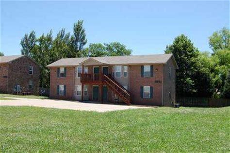 1 bedroom apartments for rent in clarksville tn blue grass meadows apartments apartment in clarksville tn
