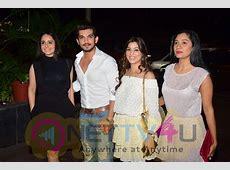 Tamil Tv Shows Urave Uyire | NETTV4U Zaan Khan