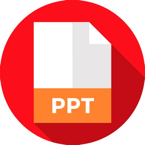 pictures pdf convert your ppt file to pdf now free simple and