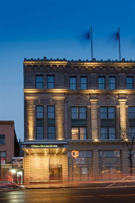 opera house hotel bronx opera house hotel bronx ny house plan 2017