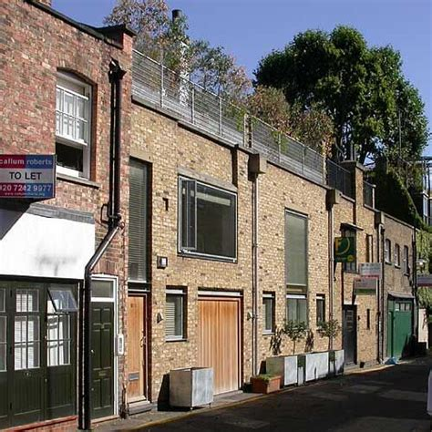 grand designs mews house west london modern house presences the modern london mews house inspiration for modern living