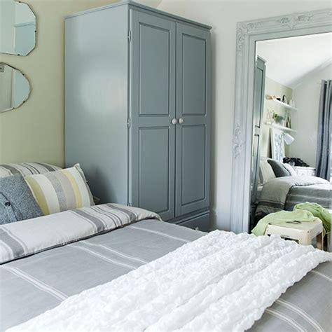 green and gray bedroom grey and olive green bedroom bedroom decorating ideas housetohome co uk