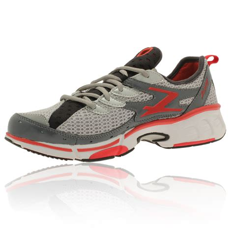 zoot energy 3 running shoes 66 sportsshoes
