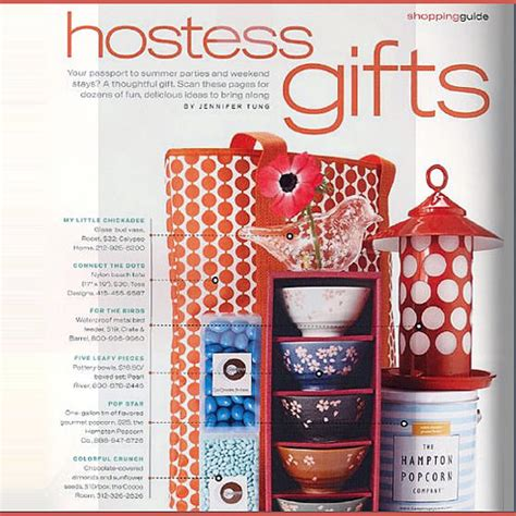 inexpensive hostess gifts hostess gifts