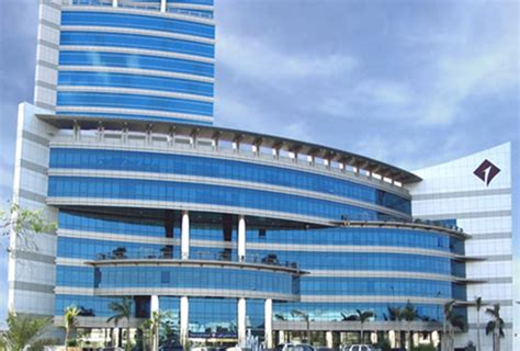 Mba Banking In Dubai by Gulf Bank Headquarters Extension Abu Dhabi