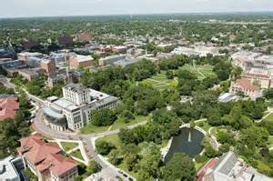 Mba Programs Central Ohio by How To Apply College Of Social Work The Ohio State