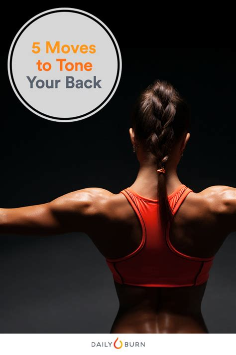 best way to workout at home without weights workouts