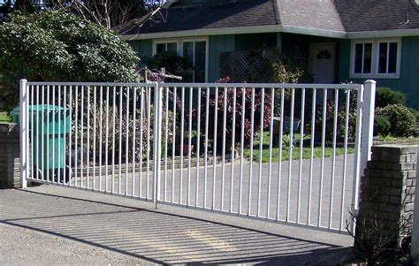 when the home gates swing open for me lyrics difranco gate fence company residential commercial