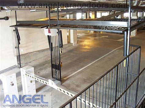 overhead door maintenance overhead garage door maintenance garage door parts