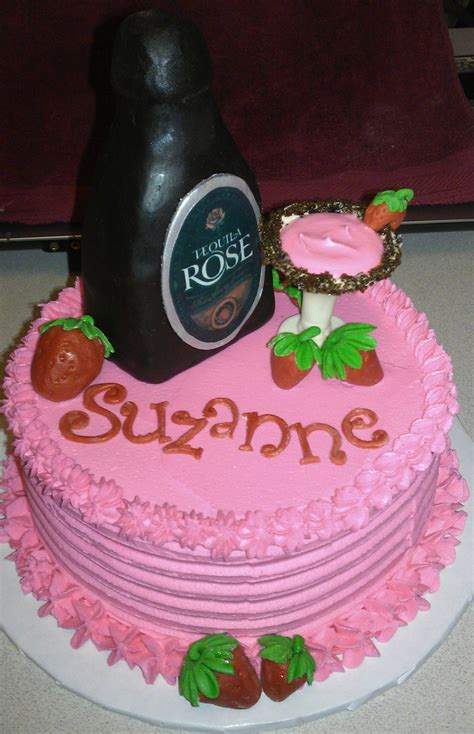 birthday tequila 73 best tequila rose images on pinterest tequila rose