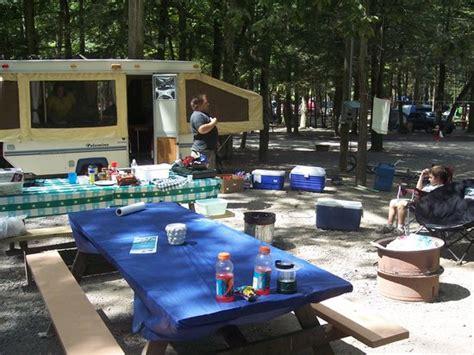 Cabins Near Knoebels by Knoebels Cground Elysburg Pa Reviews Photos
