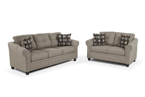 bobs recliners pandora sofa loveseat living room sets living room