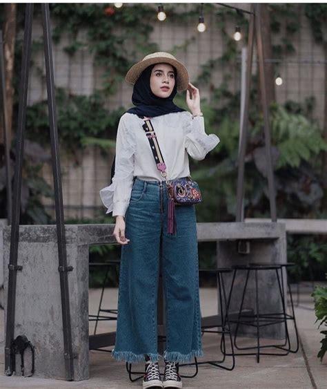 atsalsabilapooth pakaian modis model pakaian hijab