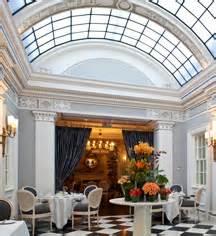 historic hotels america