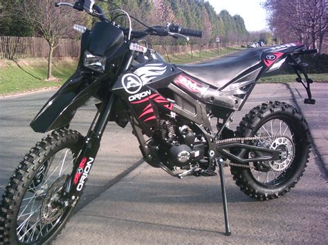 used motocross bikes for sale uk trail bikes for sale used motorbikes motorcycles for