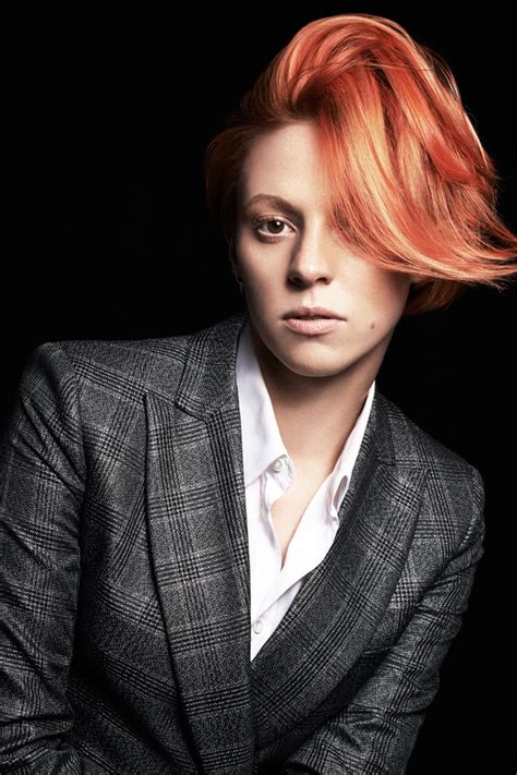 is la hair returning in 2016 la roux returns with a sexy new album trouble in paradise