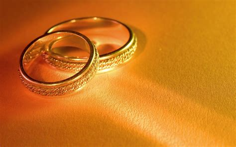 New Rings Images by Wedding Backgrounds Wallpapers Wallpaper Cave