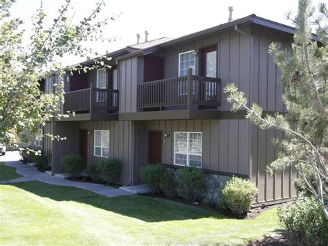 Apartment Complex For Sale Bend Oregon Multifamily Properties Sell Quickly In Bend Bend Homes