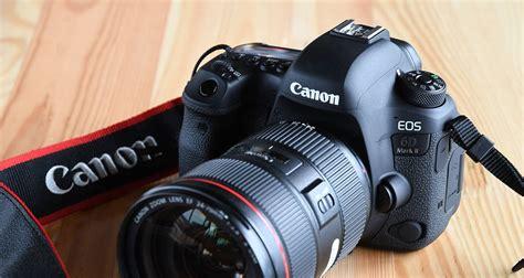 canon 6d test canon eos 6d ii erster test d pixx