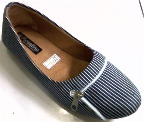 Sepatu Balet Anak Jakarta grosir sepatu balet bogor murah grosir sandal alaska