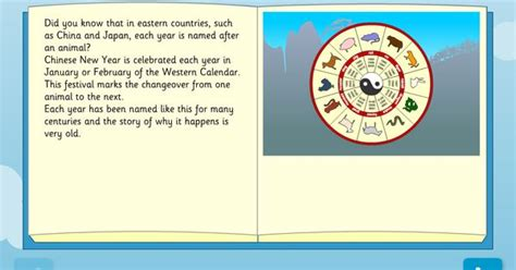 new year traditional activities a lovely illustrated book documenting this traditional