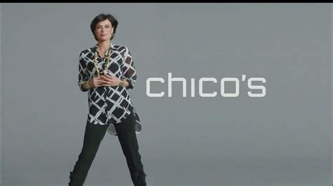 actress on tv commercial for chicos in 2014 chico s commercial model 2014 chico s commercial model