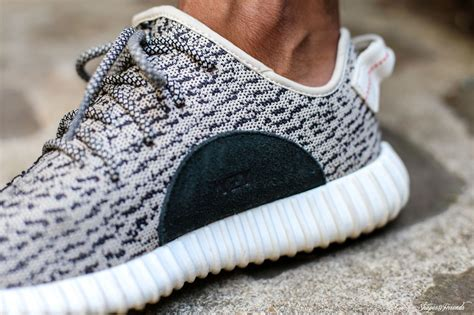 buy nmd xr camo  feet