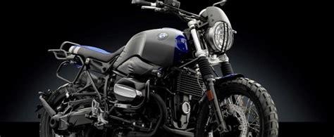Topi Motogp Kawasaki Sport Green Canvas rizoma puts out accessories for bmw r ninet scrambler autoevolution