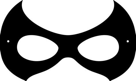 batgirl mask template batwoman mask template related keywords batwoman mask