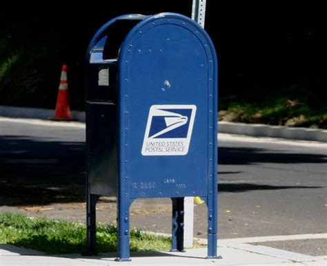 Post Office Mailbox Locations by File Aldrich Ames Mailbox Jpg